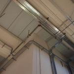 Dettaglio-impianto-di-distribuzione