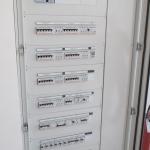 DSC00493