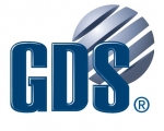 Global Display Solutions - GDS