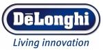 LOGO-DE-LONGHI