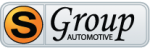 sarlo_group_automotive