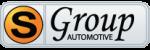 sarlo_group_automotive