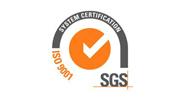 logo-Iso_9001-certificazioni