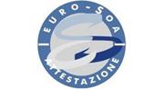 logo_attestazione_SOA-certificazioni